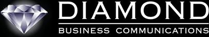 Diamond Business Communications, LLC