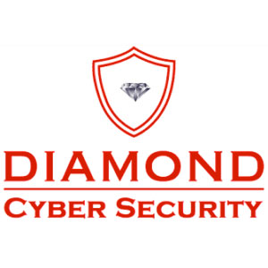 October is National Cyber Security Awareness Month | Diamond