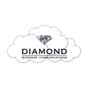 Diamond Business Communications
