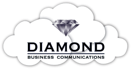 Diamond Business Communications, LLC
