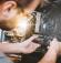 Increasing Remote Workforce Creating Rise In PC Hardware Sales