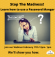 WEBINAR:  How To Use A Password Manager ~ Stop The Madness