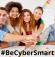 """Do Your Part ~ #BeCyberSmart"