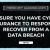 October National CyberSecurity Awareness Day 9 ~ Tip Share #9